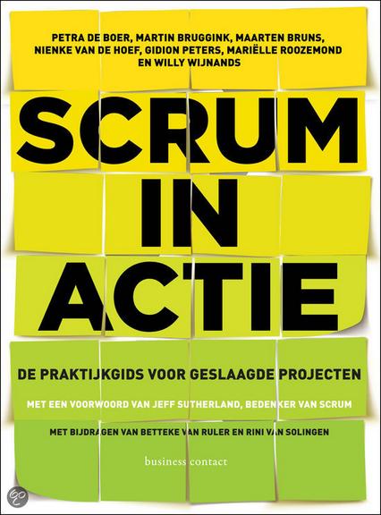 scrum_in_actie
