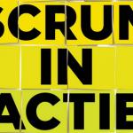 scrum_in_actie2