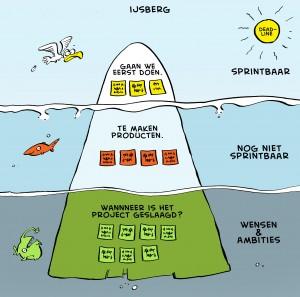 ijsbergfinal2